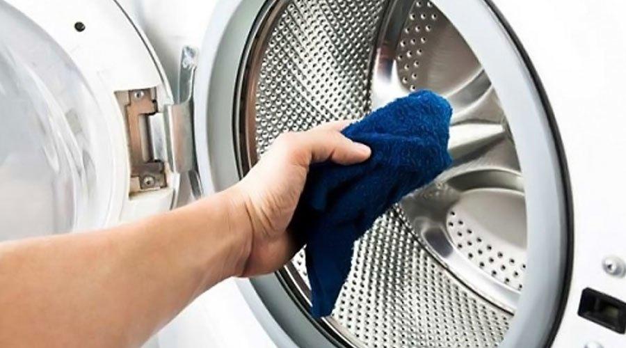 Tư vấn: Nên sửa máy giặt Electrolux ở đâu Hà Nội?