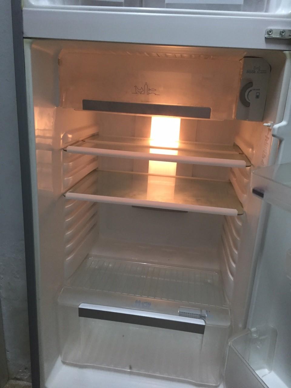 Sửa tủ lạnh Daikin ở đâu uy tín?
