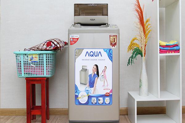 Địa chỉ sửa chữa máy giặt uy tín tại Hà Nội