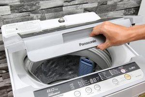 Địa chỉ bảo trì máy giặt Panasonic