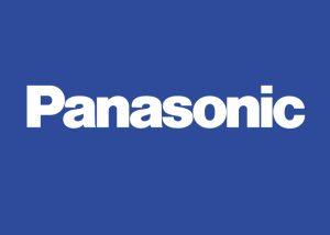 Những sản phẩm máy giặt Panasonic được yêu thích