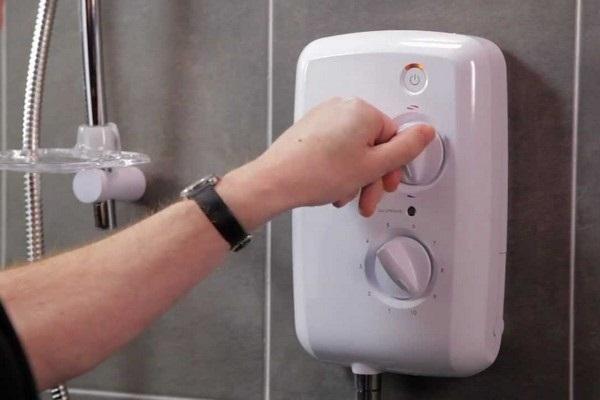 Sửa chữa bình nóng lạnh quận Đống Đa ở đâu uy tín, chất lượng