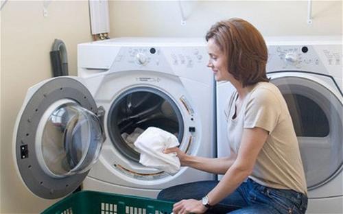 Bật mí cho bạn địa chỉ sửa máy giặt uy tín ở Hà Nội
