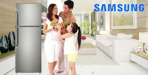 Đi tìm địa chỉ nào sửa chữa tủ lạnh Samsung uy tín?