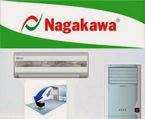 Địa chỉ sửa điều hòa Nagakawa tại Hà Nội chất lượng nhất