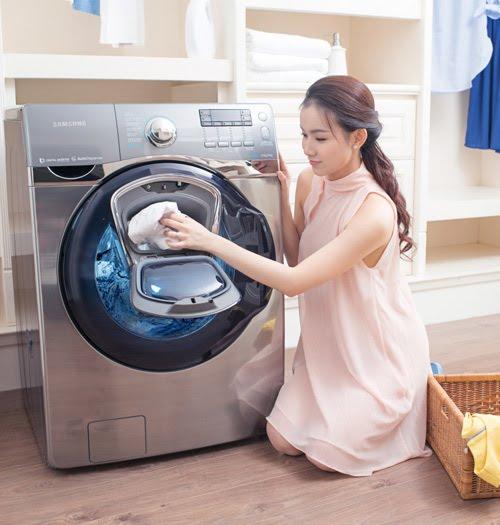 Bật mí địa chỉ sửa máy giặt tại Ciputra uy tín, chất lượng