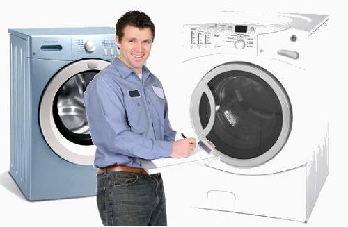 Sửa máy giặt ở đâu tốt nhất Hà Nội