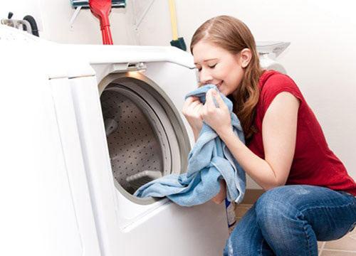Điện lạnh Hà Nội 1- địa chỉ sửa chữa máy giặt uy tín