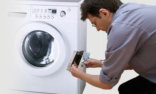Sửa máy giặt Samsung tại Hà Nội ở đâu tốt