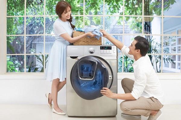 Trung tâm sửa chữa máy giặt Sanyo nào uy tín nhất hiện nay